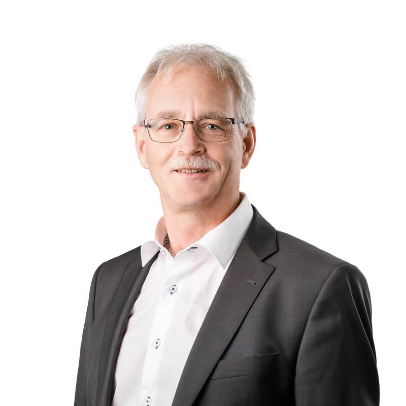 Karsten Remer
