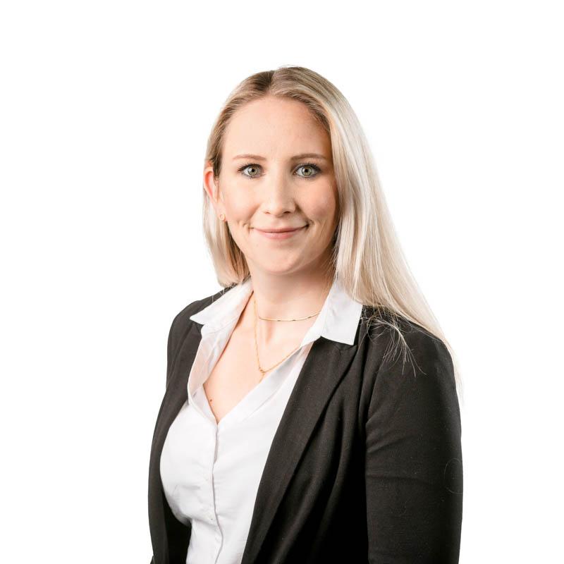 Kathrein Schultz
