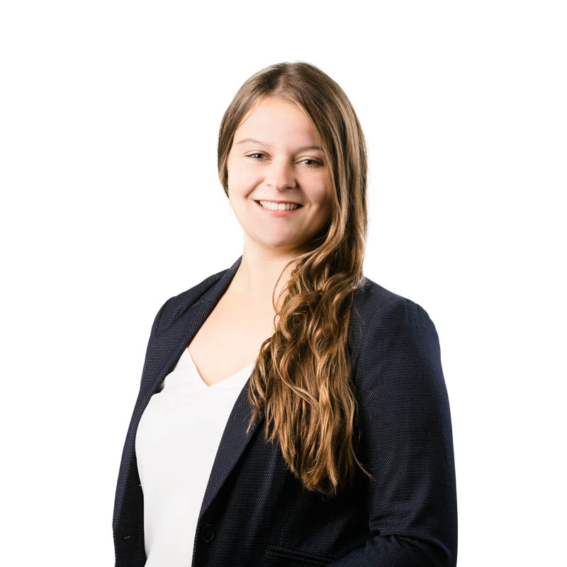 Kim Sophie Kellner