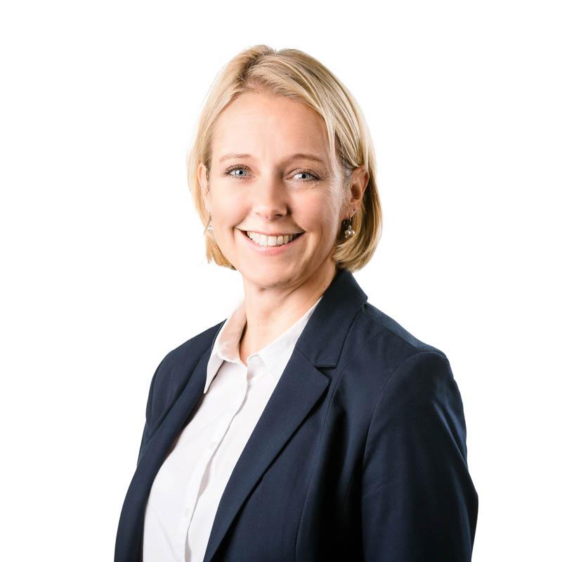 Steffi Schulhoff